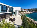 Modern Luxury Villa in Primošten