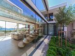 Modern Luxury Villa Šibenik Primošten