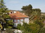 Holiday house for rent in Stari Grad on Hvar Island in Dalmatia