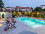 16th century renovated holiday villa in Dubrovnik