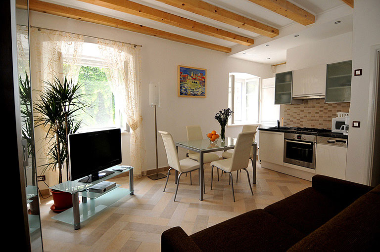 High Quality Apartments In Dubrovnik Center Apartment 1