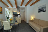 High quality apartments in Dubrovnik center - Apartment 2