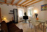 High quality apartments in Dubrovnik center - Apartment 1
