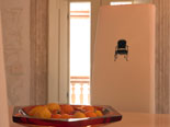 Luxury apartments in Korcula - 3 bedroom apartment, 120 m2, 2nd Floor
