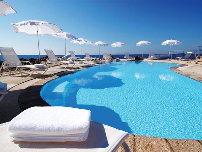 Hotel Dubrovnik Palace Exclusive Luxury Croatia Hotels