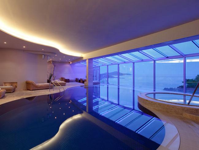Hotel Bellevue Dubrovnik - Luxury & Exclusive Croatia ...