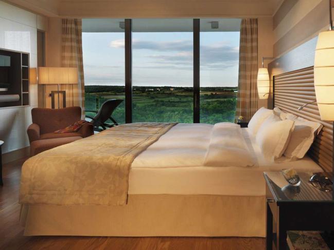 en istria hotel adriatic luxury spa