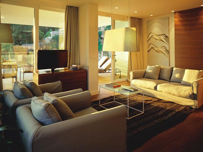 Luxury Amp Exclusive Croatia Hotels Luxury Hotel Villa