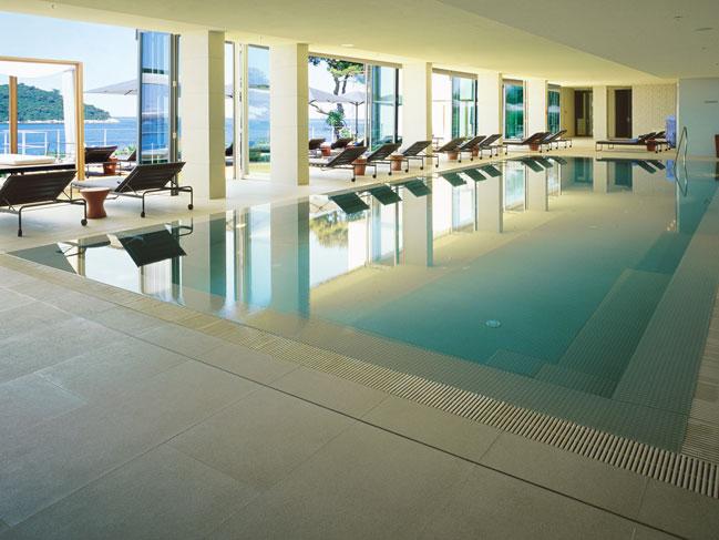 Luxury Exclusive Croatia Hotels Luxury Hotel Villa Dubrovnik