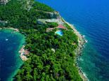 Five stars Hotel Croatia in Cavtat - Dubrovnik
