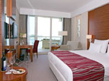 Double room in five stars Hotel Croatia in Cavtat - Dubrovnik