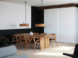 Presidential suite at the five stars and design hotel Lone in Rovinj Istria Croatia