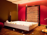 SPA at Hotel Meliá Coral Adults Only in Umag Istria