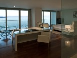 Suite in Rixos Libertas Dubrovnik - the luxury hotel in Dubrovnik